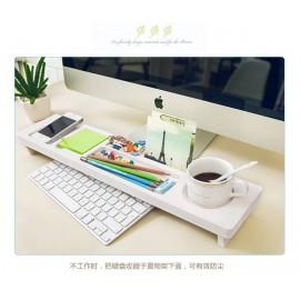 image of Multi Purpose Keyboard & Work Desk Organizer