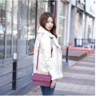 image of COVERME CLASSIC TRANSFORMER BAG (L)