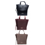 COVERME 3 LAYER HANDBAG (S)
