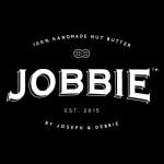 Joseph & Debbie Enterprise