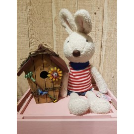 image of Bunny Plush Doll (45cm)