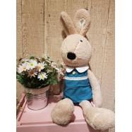 image of Bunny Plush Doll (60cm)