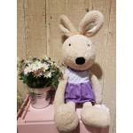 Bunny Plush Doll (60cm)