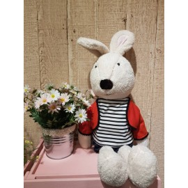 image of Bunny Plush Doll (60cm)