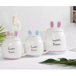 Bunny Tea Sets