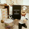 Zakka Living