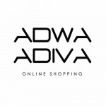 Adwa Adiva Enterprise (MA0213399-M)