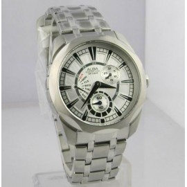 image of Alba AQ7043 Men's Watch