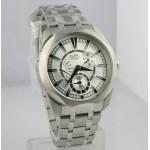 Alba AQ7043 Men's Watch