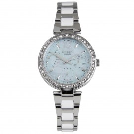 image of Casio Sheen Watch SHE-3042D-2A