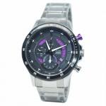 ALBA AF8S95X Watch
