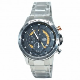 image of ALBA AF8S97X Watch