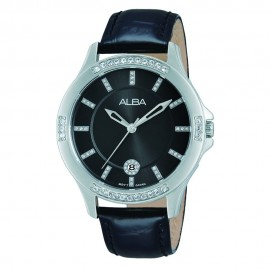 image of ALBA AG8409X Watch