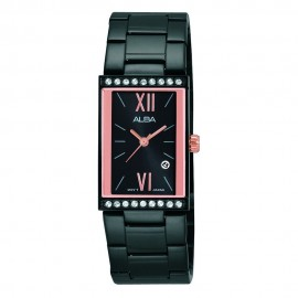 image of ALBA AH7B85X Watch