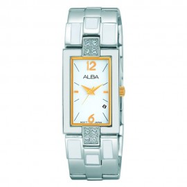 image of ALBA AH7C05X Watch