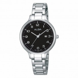 image of ALBA AH7D91X Watch