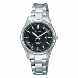 image of ALBA AH7E23X Watch