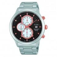 image of ALBA AM3121X Watch