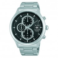 image of ALBA AM3123X Watch