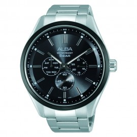 image of ALBA AP6179X Watch