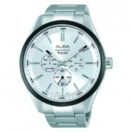 image of ALBA AP6181X Watch