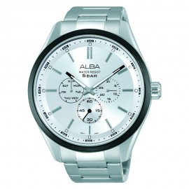 image of ALBA AP6181X Watch