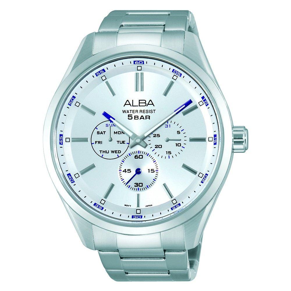 ALBA AP6185X Watch