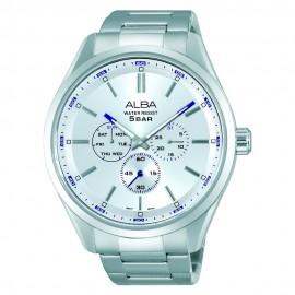 image of ALBA AP6185X Watch