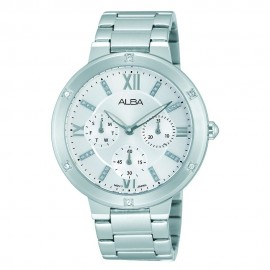 image of ALBA AP6209X Watch