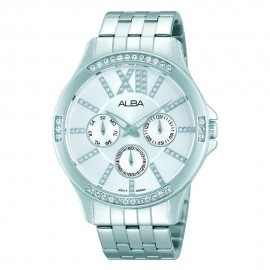 image of ALBA AP6221X Watch