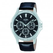 image of ALBA AP6223X Watch