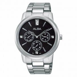 image of ALBA AP6255X Watch