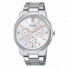 image of ALBA AP6257X Watch