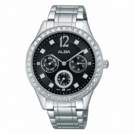 image of ALBA AP6275X Watch