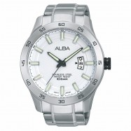 image of ALBA AS9823X Watch