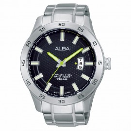 image of ALBA AS9827X Watch