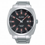 image of ALBA AS9841X Watch