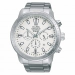 ALBA AT3675X Watch