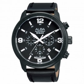 image of ALBA AT3683X Watch