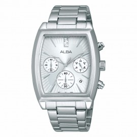 image of ALBA AT3697X Watch