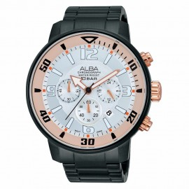 image of ALBA AT3709X Watch
