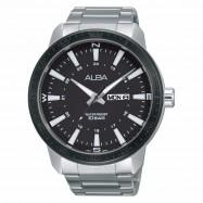 image of ALBA AV3229X Watch