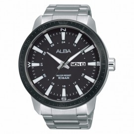 image of ALBA AV3229X Watch
