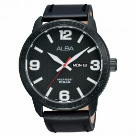 image of ALBA AV3237X Watch