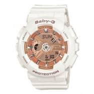 image of Casio Baby-G BA-110-7A1 Watch