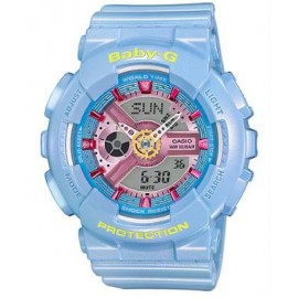 image of Casio Baby-G BA-110CA-2A Watch