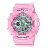 image of Casio Baby-G BA-110CA-4A Watch