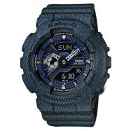 image of Casio Baby-G BA-110DC-2A1 Watch
