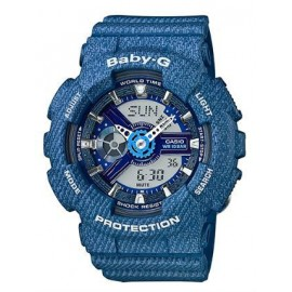 image of Casio Baby-G BA-110DC-2A2 Watch