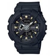image of Casio Baby-G BA-110GA-1A Watch
